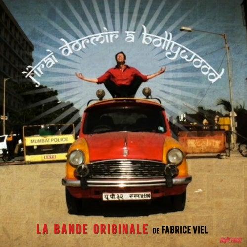 J'irai dormir à Bollywood (Musique originale de la série documentaire) by Fabrice Viel