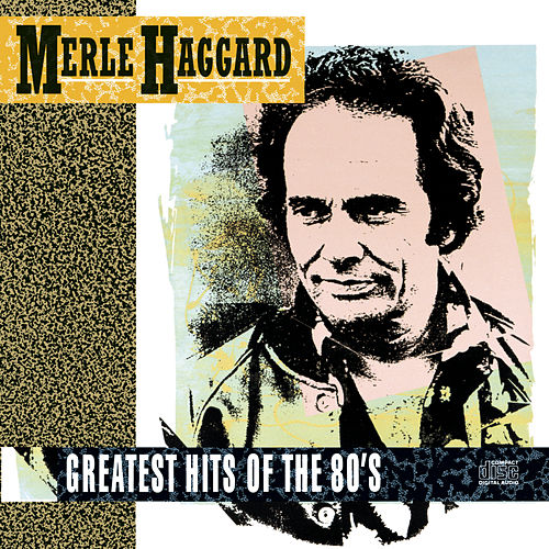 Greatest Hits Of The 80's by Various Artists