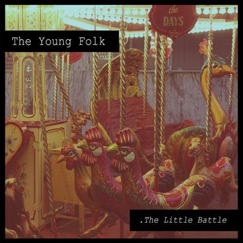 The Little Battle de The Young Folk