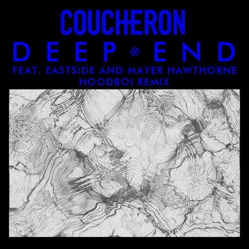 Deep End (feat. Eastside and Mayer Hawthorne) (Hoodboi Remix) di Coucheron
