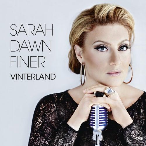Vinterland von Sarah Dawn Finer
