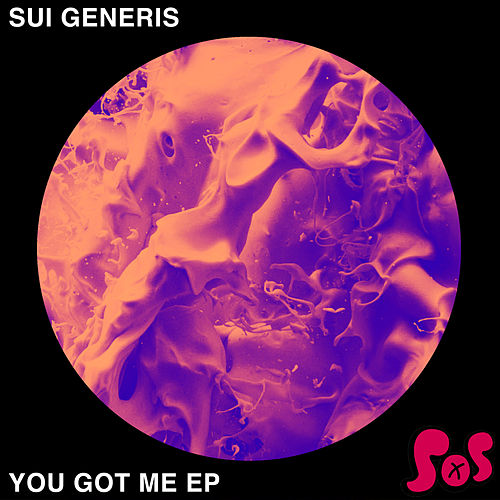 You Got Me de Sui Generis