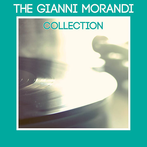 The Gianni Morandi Collection de Gianni Morandi
