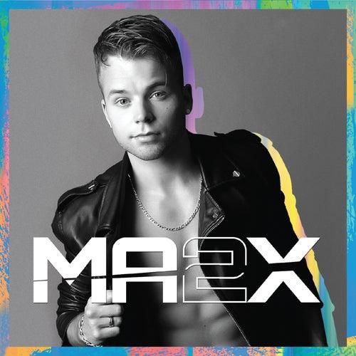 Ma2x de MA2X