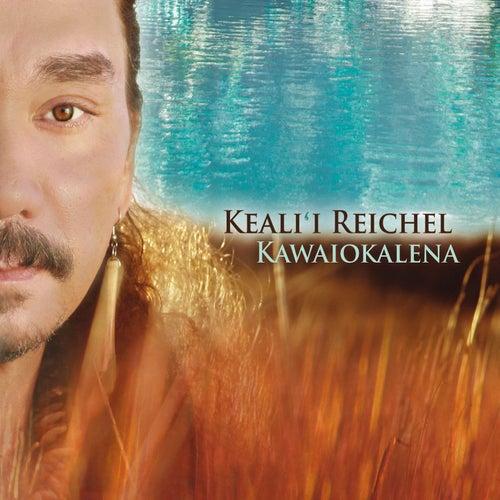 Kawaiokalena by Keali`i Reichel