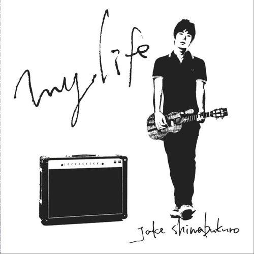 My Life von Jake Shimabukuro