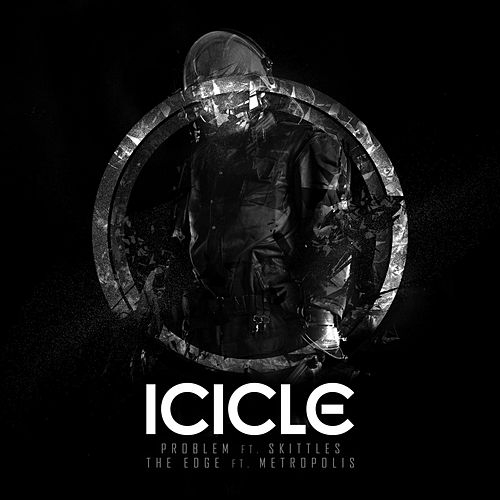 Problem / The Edge by Icicle