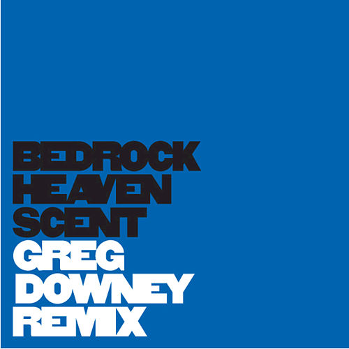 Heaven Scent by Bedrock
