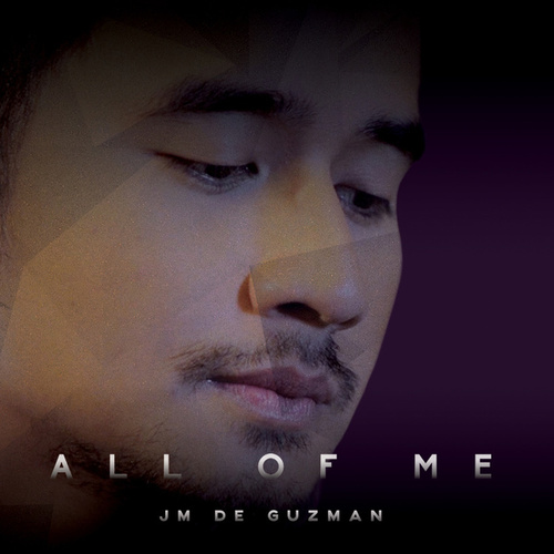 All of Me von J. M. De Guzman