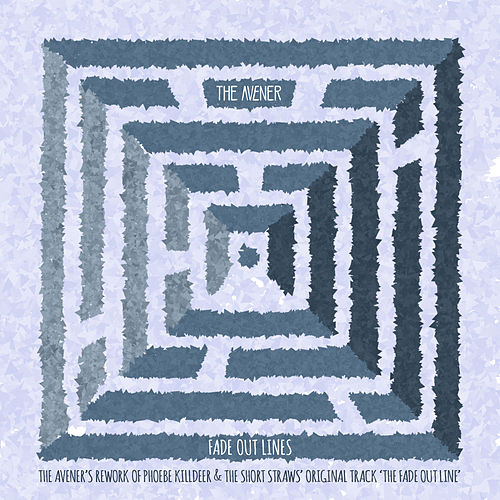 Fade Out Lines by The Avener
