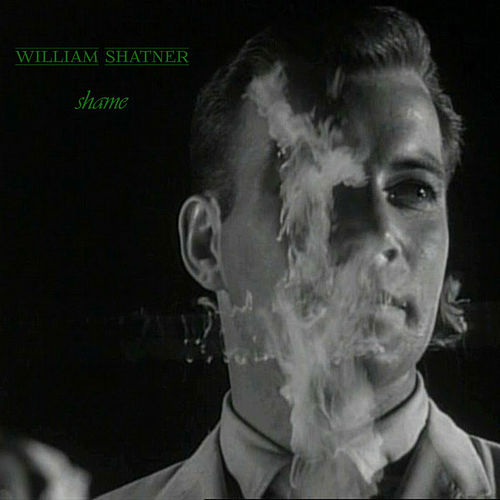 Shame de William Shatner