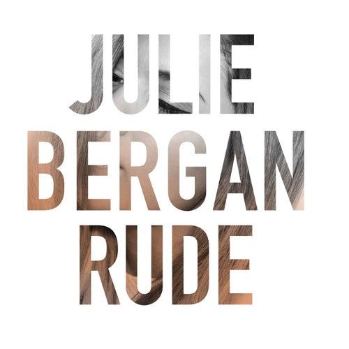 Rude de Julie Bergan