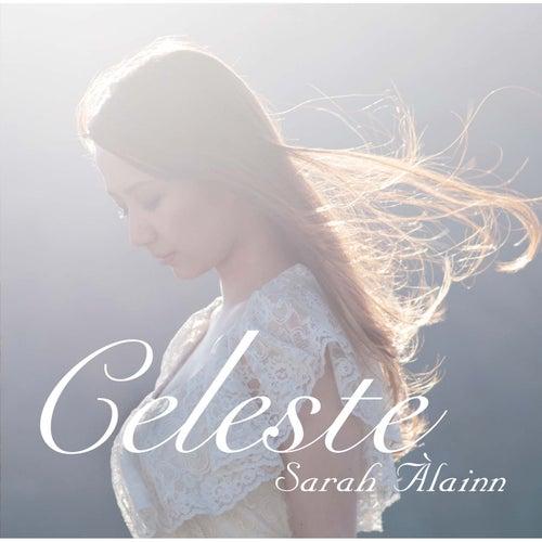Celeste de Sarah Àlainn