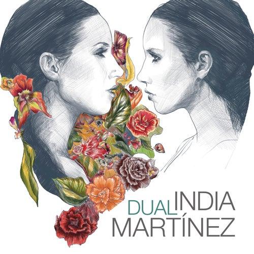 Dual de India Martinez