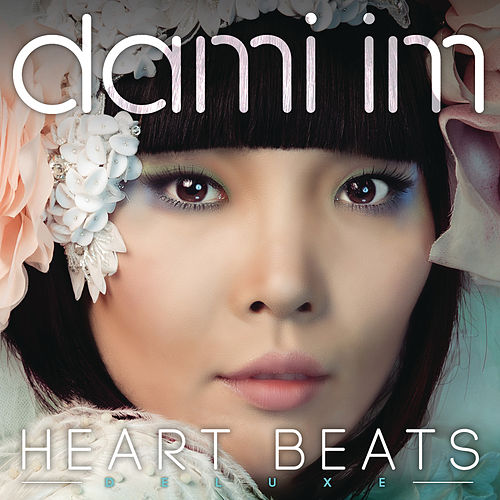 Heart Beats (Deluxe Edition) by Dami Im