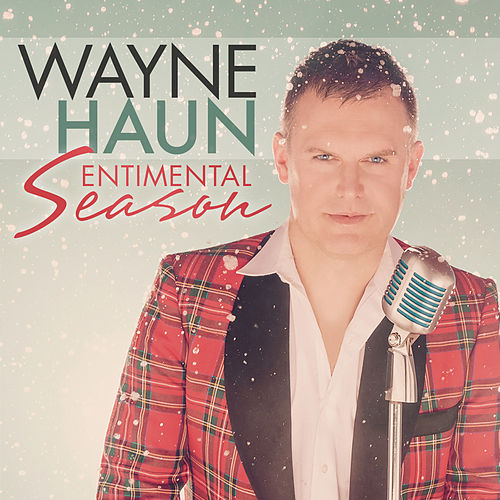 Sentimental Season de Wayne Haun