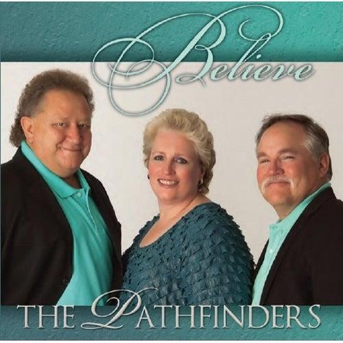 Believe by Pathfinders
