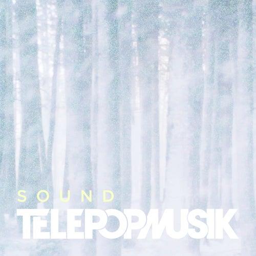 Sound de Telepopmusik