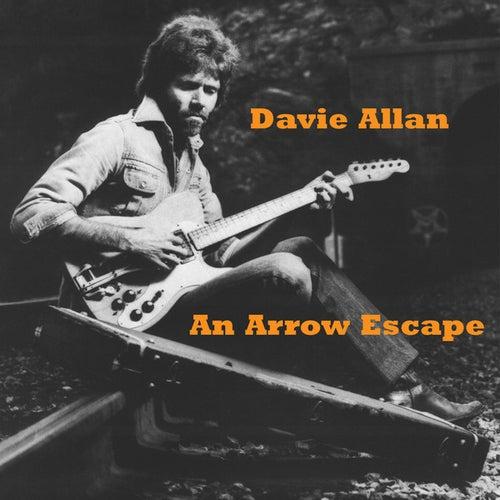 An Arrow Escape von Various Artists