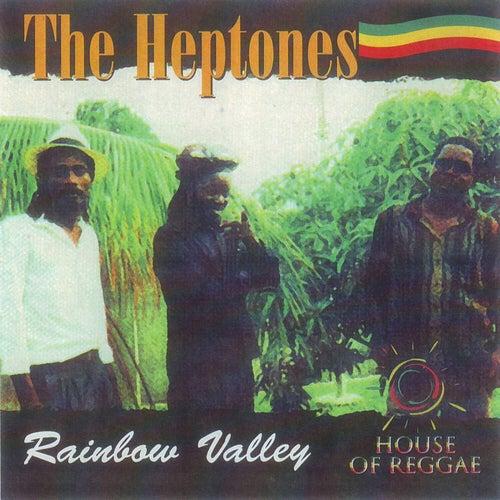 Rainbow Valley de The Heptones