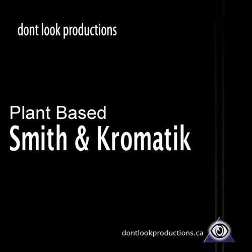Plant Based von Smith