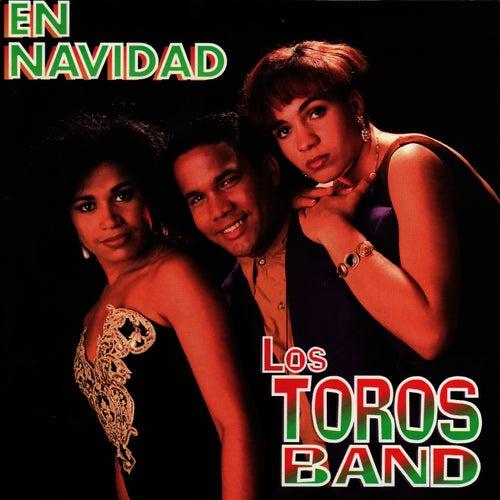 Navidad by Los Toros Band