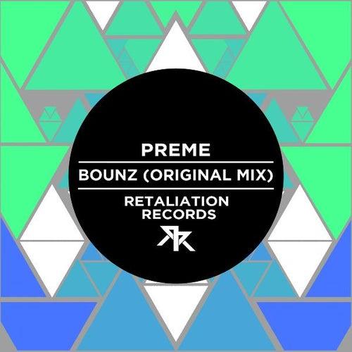 Bounz by Preme