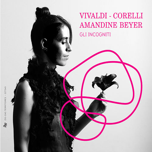 Vivaldi & Corelli by Various Artists