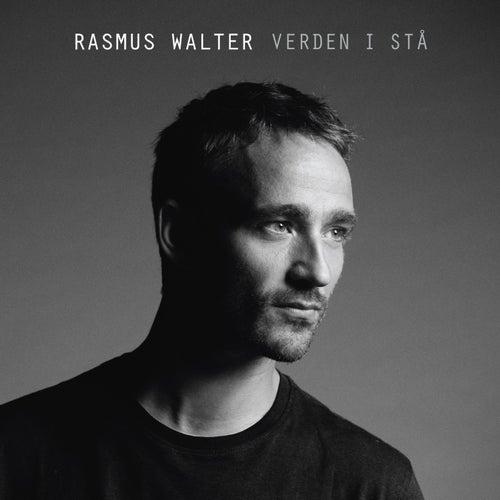 Verden i stå by Rasmus Walter
