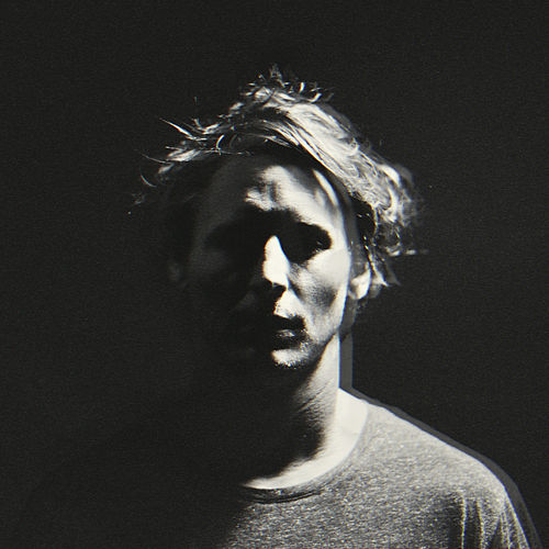 I Forget Where We Were von Ben Howard