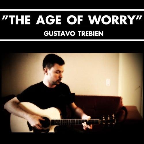 The Age of Worry de Gustavo Trebien