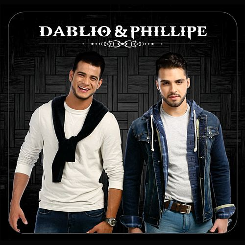 Dablio & Phillipe de Dablio & Phillipe