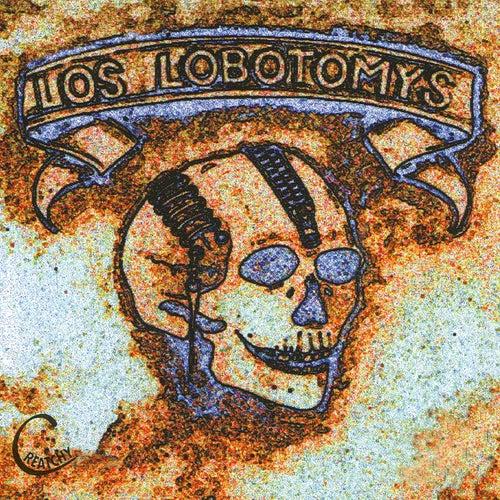 Los Lobotomys by Los Lobotomys