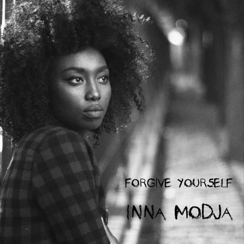 Forgive Yourself de Inna MODJA