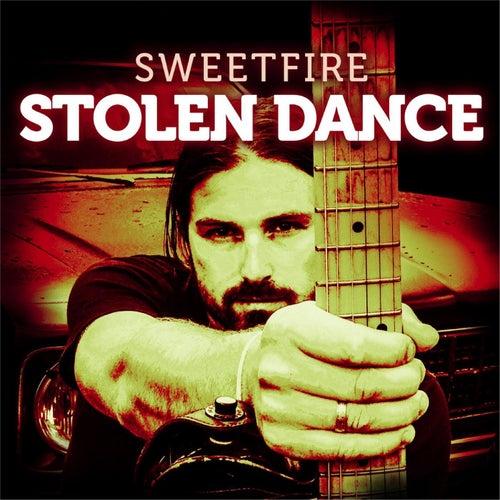 Stolen Dance (Ballad Version) by Sweetfire