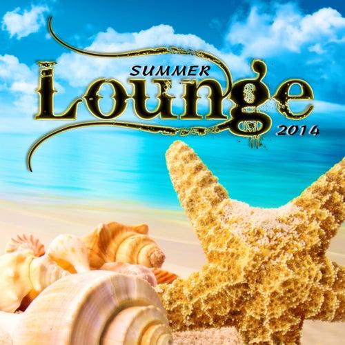 Summer Lounge 2014 by Ajad Samskara