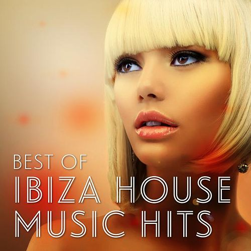 Best of Ibiza House Music Hits von Various Artists