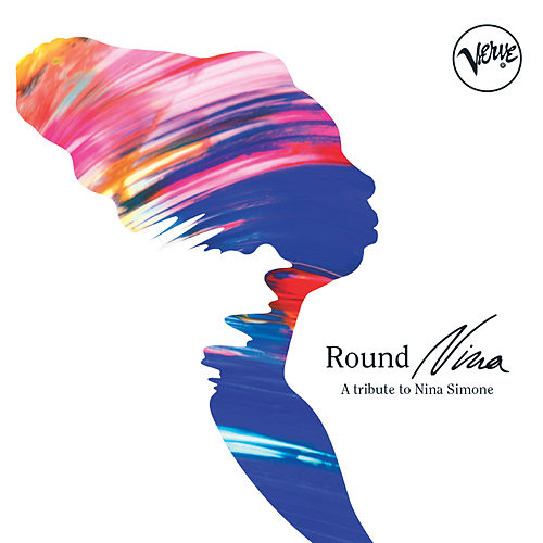 Round Nina von Various Artists