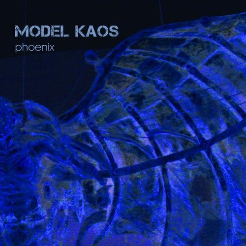 Phoenix de Model Kaos