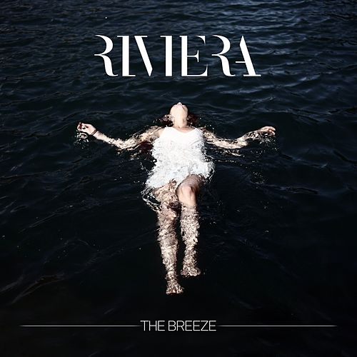 Riviera by The Breeze