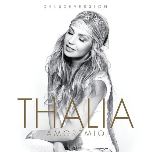 Amore Mio (Deluxe Edition) de Thalía