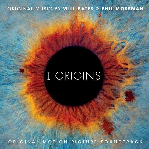 I Origins (Original Motion Picture Soundtrack) von Various Artists
