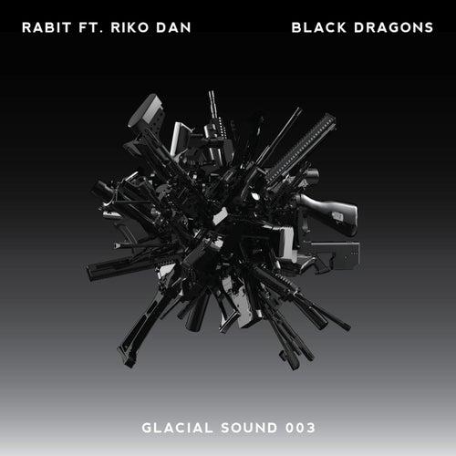 Black Dragons de Rabit