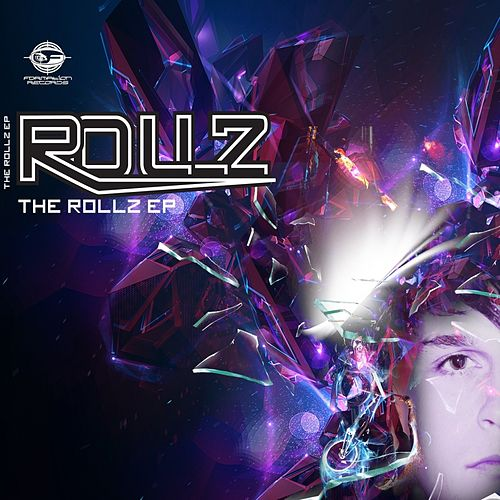 The Rollz by Rollz