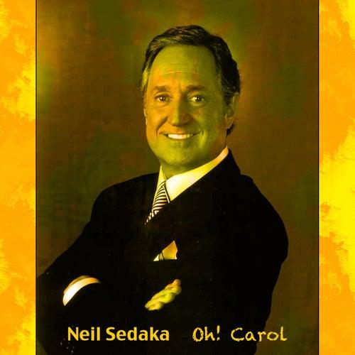 Oh! Carol de Neil Sedaka