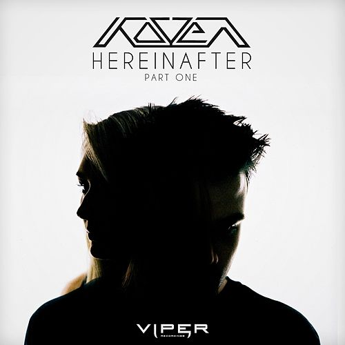 Hereinafter, Pt. 1 by Koven