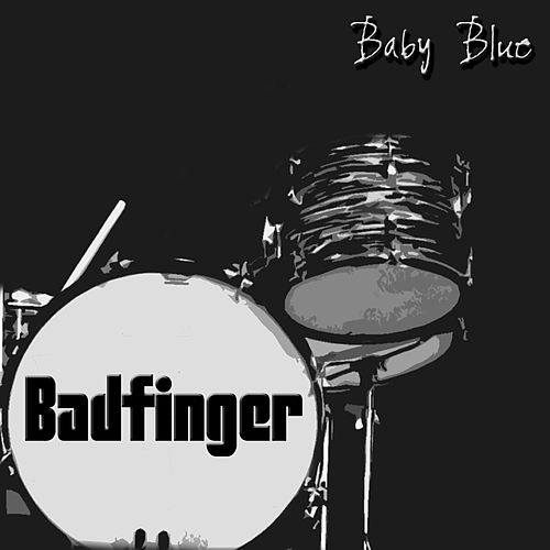 Baby Blue (Live) by Badfinger