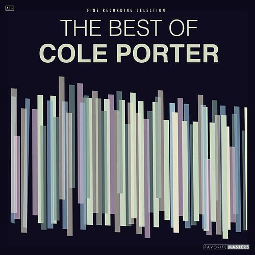 The Best of Cole Porter von Cole Porter