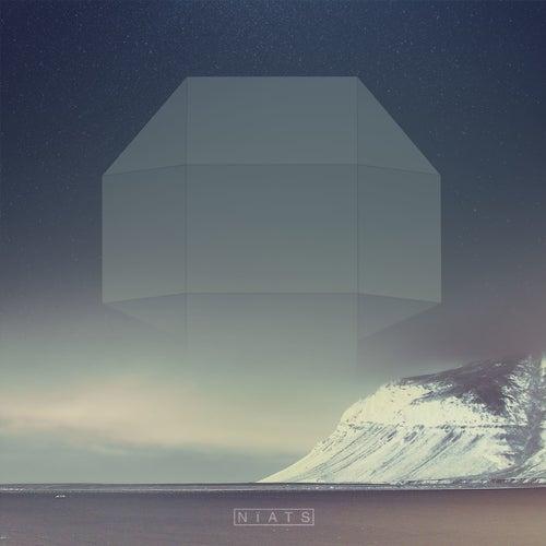 Antares by Nïats