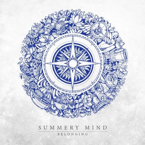 Belonging by Summery Mind
